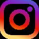 Aquadia Instagram Page
